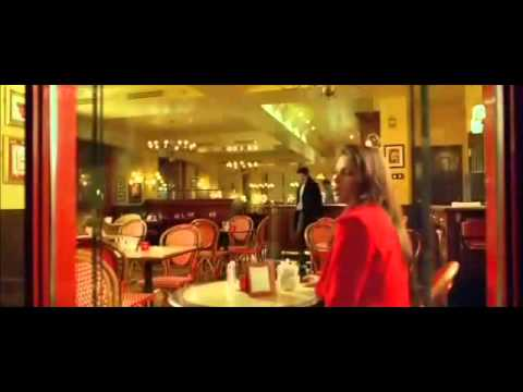 Ya Rabba Lyrics - Kailash Kher