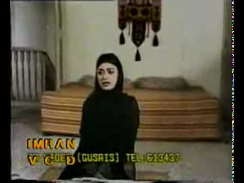 Ya Rehmat E Alam Lyrics - Lata Mangeshkar