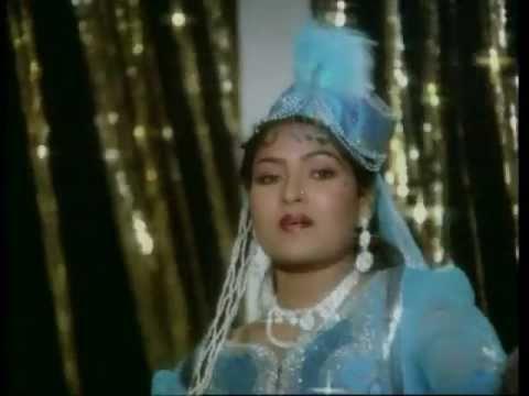 Yaad Aati Rahi Lyrics - Hemlata (Lata Bhatt), Ravindra Jain, Suresh Wadkar