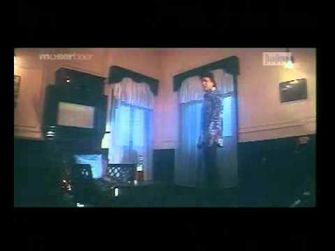 Yaad Aayi Teri Lyrics - Kumar Sanu