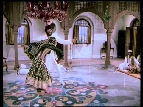 Yaar Mera Bachke Kaha Jaayega Lyrics - Bhupinder Singh, Usha Mangeshkar