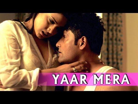 Yaar Mera Lyrics - Shibani Kashyap