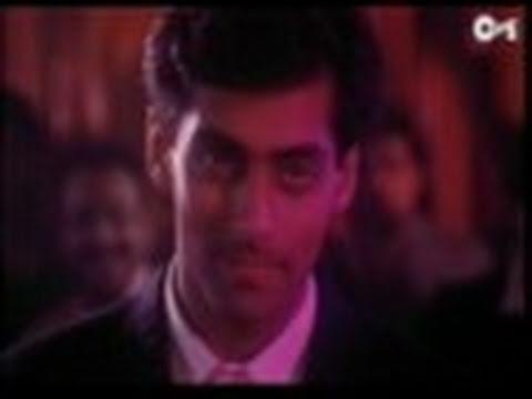 Yaar Pe Hain Dil Mera Kurbaan Lyrics - Manhar Udhas, S. P. Balasubrahmanyam, Suresh Wadkar, Sushma Shrestha (Poornima)