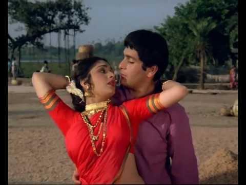 Yaara Yaara Aa Sikh Le Lyrics - Amit Kumar, Asha Bhosle