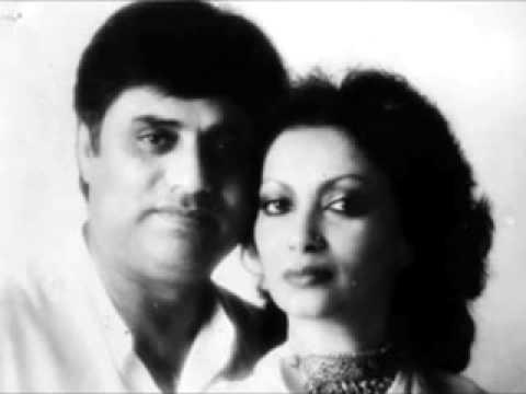 Yaariya Rab Karke Lyrics - Jagjit Singh