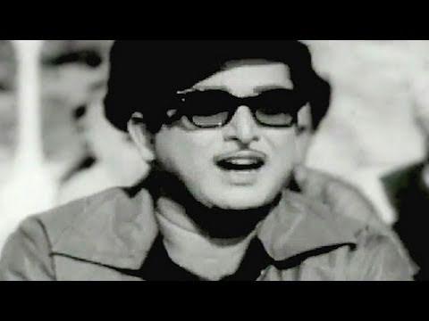 Yahi To Din Hai Baharo Ke Lyrics - Asha Bhosle, Mohammed Rafi