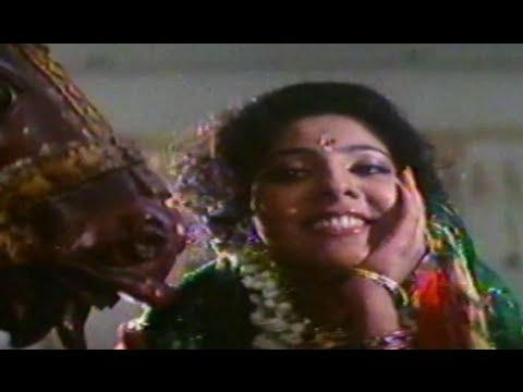 Ye Bindiya Ye Kajra Lyrics - Lata Mangeshkar