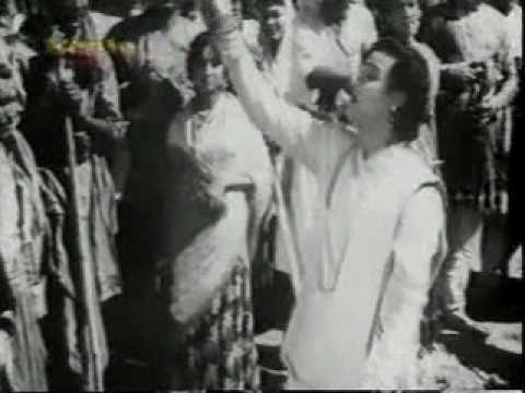 Ye Duniya Banana Lyrics - Mahendra Kapoor