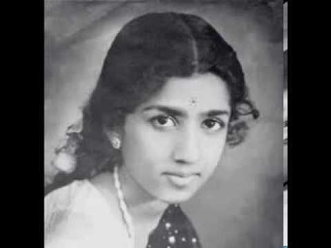 Ye Duniya Kehti Hai Lyrics - Husnlal Batish, Lata Mangeshkar