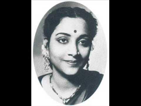 Ye Hamari Dua Hai Tumhari Lyrics - Geeta Ghosh Roy Chowdhuri (Geeta Dutt)
