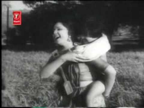 Ye Hi Hai Mere Sapno Ka Sansar Lyrics - Ratna Gupta