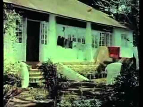 Ye Jeena Hai Angur Ka Dana Lyrics - Kishore Kumar, Usha Mangeshkar