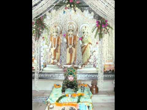 Ye Katha Bhakt Lyrics - Ramchandra Baryanji Dwivedi (Kavi Pradeep)
