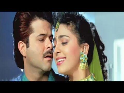 Ye Maal Gaadi Tu Lyrics - Kavita Krishnamurthy, Vinod Rathod