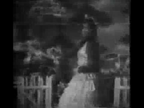 Ye Matlab Ka Sansaar Lyrics - Suprava Sarkar