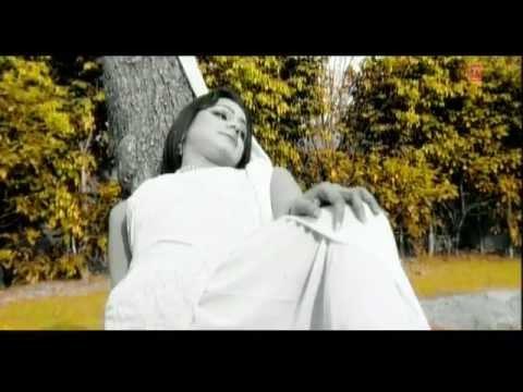 Ye Mere Ishq Ka Sila Hai Lyrics - Agam Kumar Nigam