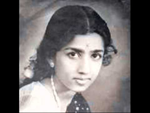 Ye Pyar Ka Zamana Lyrics - Dwijen Mukherjee, Lata Mangeshkar