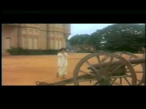 Ye Raat Ye Tanhaiya Lyrics - Amit Kumar, Sadhana Sargam