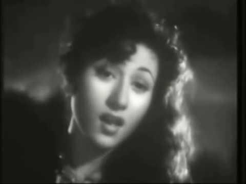 Ye Raaten Ye Mausam Lyrics - Lata Mangeshkar, Pankaj Mullick