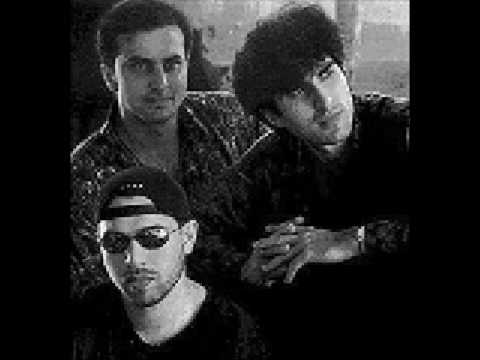 Ye Shaam Lyrics - Vital Signs (Band)