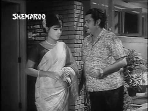 Ye Zindagi Bhi Kya Hai Lyrics - Asha Bhosle