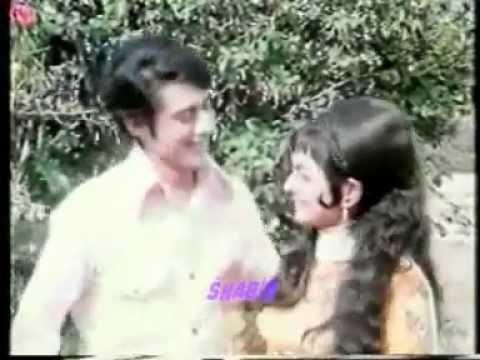 Yeh Bheegi Fizayein Lyrics - Hemlata (Lata Bhatt), Mohammed Rafi