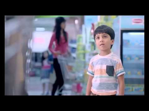Yeh Cheese Badi Hain Lyrics - Kids