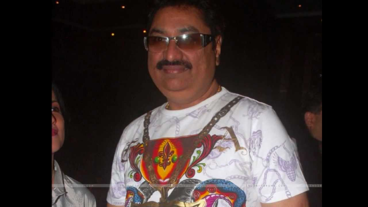 Yeh Chehara Yeh Rangat Lyrics - Kumar Sanu