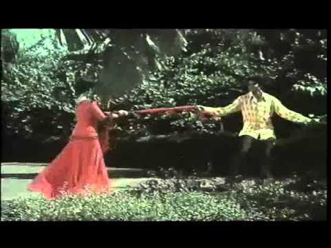 Yeh Chehra Lyrics - Lata Mangeshkar, Mohammed Rafi