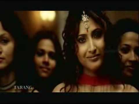 Yeh Dhuan Dhuan Lyrics - Roop Kumar Rathod, Shreya Ghoshal