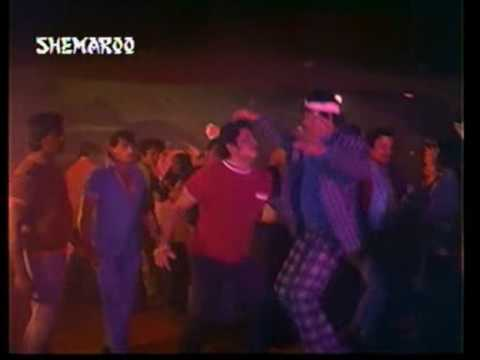 Yeh Dil De Lyrics - Amit Kumar, Anjali Ram