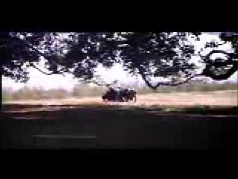 Yeh Dosti Lyrics - Kishore Kumar, Prabodh Chandra Dey (Manna Dey)
