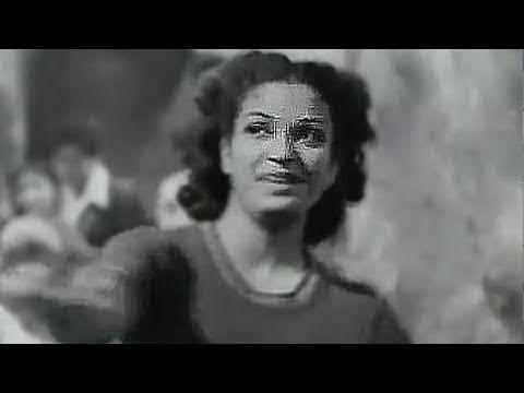 Yeh Duniya Roop Ki Chor Lyrics - Shamshad Begum