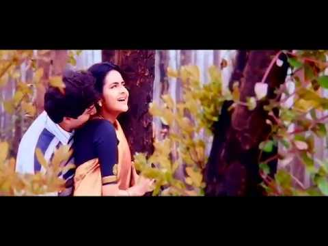 Yeh Haseen Vaadiyan Lyrics - Krishnan Nair Shantakumari Chitra (K.S. Chitra), S. P. Balasubrahmanyam