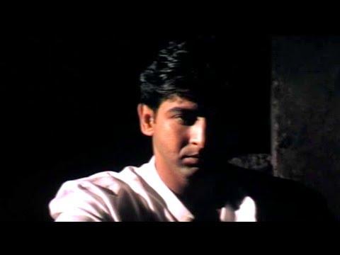 Yeh Judaai Mohabbat Lyrics - Bhupinder Singh
