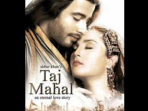 Yeh Kaun Mujhe Yaad Aaya Lyrics - Ajoy Chakrabarty
