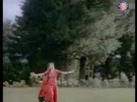 Yeh Kya Hua Mujhko Lyrics - Aarti Mukherji