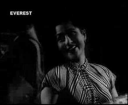 Yeh Kya Kar Dala Tune Lyrics - Asha Bhosle