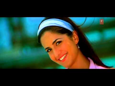 Yeh Ladki Lyrics - Kamal Khan, Sunidhi Chauhan