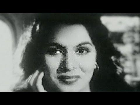 Yeh Lo Main Haari Lyrics - Geeta Ghosh Roy Chowdhuri (Geeta Dutt)