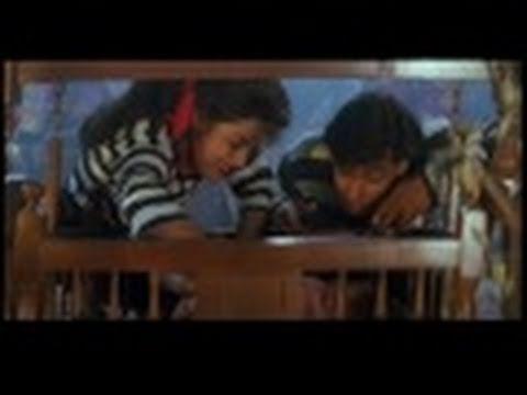 Yeh Log Poochte Hain Lyrics - Kavita Krishnamurthy, Udit Narayan