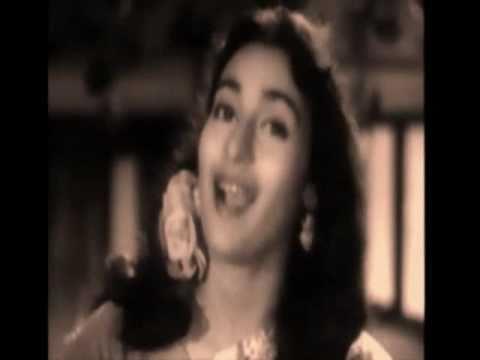 Yeh Raaten Yeh Mausam Lyrics - Asha Bhosle, Kishore Kumar