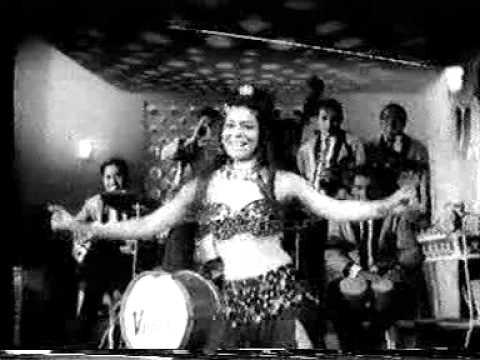 Yeh Shaam Behkti Shaam Lyrics - Krishna Kalle