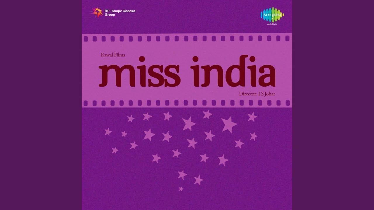 Yeh Umad Ghumad Barsaatein Lyrics - Lata Mangeshkar, Prabodh Chandra Dey (Manna Dey)