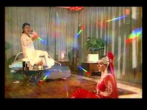 Yeh Umar Yeh Mizaaj Lyrics - Mahendra Kapoor, Parveen Saba