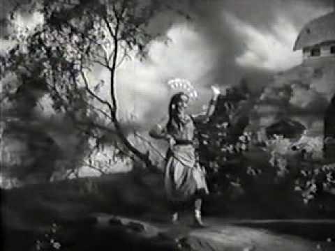 Yeh Zameen Hamari Lyrics - Asha Bhosle, Prabodh Chandra Dey (Manna Dey)