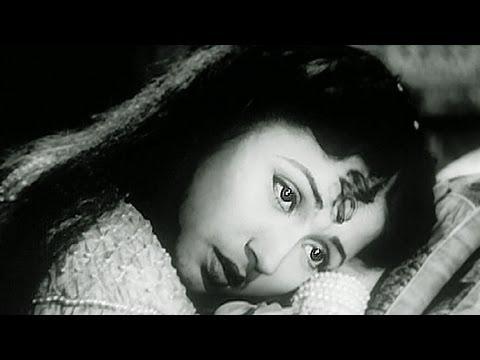 Yu Hi Ulfat Ke Maro Par Lyrics - Mohammed Rafi, Shamshad Begum
