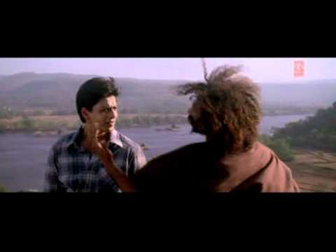 Yun Hi Chala Chal Lyrics - Hariharan, Kailash Kher, Udit Narayan