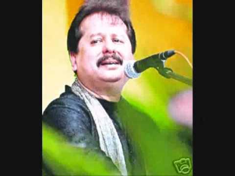 Zara Ahista Chal Lyrics - Pankaj Udhas