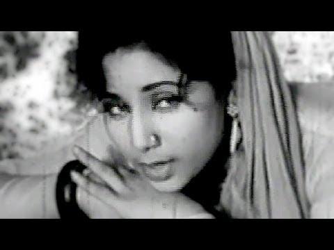 Zara Saamne Aa Lyrics - Geeta Ghosh Roy Chowdhuri (Geeta Dutt)